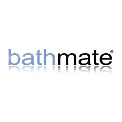BATHMATE  - Ultramax Products L